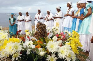 candomble-bahia-x