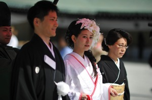 shinto_wedding_meiji_jingu_4093